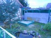 Аренда дома, Ярославль, Ул. Пестеля, Аренда домов и коттеджей в Ярославле, ID объекта - 502994932 - Фото 4