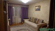 Продается 3-я квартира в Обнинске, ул. Гагарина 42, 2 этаж