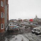 Продаю 1-комнатную квартиру в элитном доме, Продажа квартир в Омске, ID объекта - 317698773 - Фото 17
