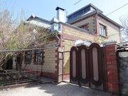 Дом Вашей мечты в Кисловодске в тихом и уютном месте. - Фото 1