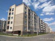Продажа квартиры, Старая Купавна, Ногинский район - Фото 3