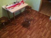 Однокомнатная с индивидуальным отоплением, Продажа квартир в Белгороде, ID объекта - 327971186 - Фото 12