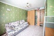 Аренда квартир ул. Киевская