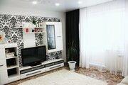 Продам квартиру по ул.Дмитрия Мартынова, д.20 - Фото 2
