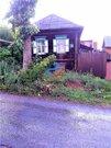 Дом 49 м2 в Ленинском р-е по ул. Окраинная, 11, Продажа домов и коттеджей в Уфе, ID объекта - 503643149 - Фото 10