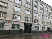 Продажа готового бизнеса, м. Менделеевская, Сущёвская улица - Фото 1