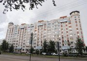 Продаюофис, Вологда, улица Чехова