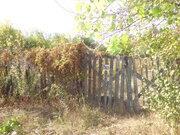 Земельный участок на 19 км. Московского шоссе - Фото 4