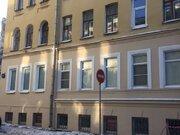 Продажа офис 71 кв.м. м.Трубная, Колокольников пер, д. 12 - Фото 2