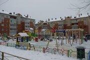 Продажа квартиры, Бронницы, Комсомольский пер. - Фото 2