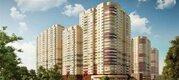 Продажа квартиры, Балашиха, Балашиха г. о, Улица Дёмин Луг - Фото 4
