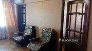 Продается 3-к квартира Атарбекова - Фото 3