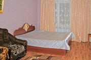 Комфортная квартира в Саранске посуточно