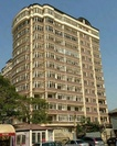 4 000 000 Руб., Продается квартира г.Махачкала, ул. Даниялова, Купить квартиру в Махачкале по недорогой цене, ID объекта - 323336311 - Фото 5