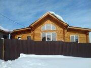 Продажа дома, Грановщина, Иркутский район, -