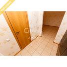 Предлагается к продаже 1-комнатная квартира на ул.Пограничная, д.56, Купить квартиру в Петрозаводске по недорогой цене, ID объекта - 322967591 - Фото 5