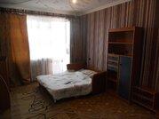 Однокомнатная квартира в хорошем районе Серпухова - Фото 2