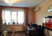 Продажа квартиры, Новокузнецк, Ул. Грдины - Фото 2