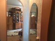 Продажа 1 комнатной квартиры в Солнечногорске, Обмен квартир в Солнечногорске, ID объекта - 330312932 - Фото 20