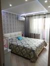 3-х комнатная квартира, г. Дзержинский, ул. Бондарева, дом 3 - Фото 5