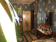 1 ком.квартира по ул.Свердлова д.1в - Фото 3