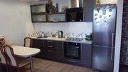 Продаю 2- комнатную квартиру-студию с мебелью в новом элитном доме - Фото 1