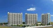 Продажа квартиры, Аланья, Анталья, Купить квартиру Аланья, Турция по недорогой цене, ID объекта - 313158738 - Фото 8
