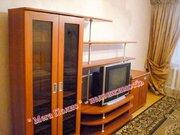 Сдается 3-х комнатная квартира ул. Энгельса 3, со всей мебелью