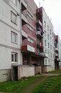 Продажа 3-х комнатной квартиры по цене 1-но комнатной - Фото 3