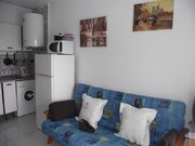 Продажа квартиры, Торревьеха, Аликанте, Продажа квартир Торревьеха, Испания, ID объекта - 313156833 - Фото 5