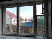 1 273 000 Руб., Продаю 2-х комнатную квартиру в Калачинске, Купить квартиру в Калачинске по недорогой цене, ID объекта - 317033554 - Фото 9