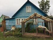 Продажа дома, Бибирево, Ивановский район, Ул. Центральная - Фото 2