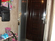2-х.ком.квартира в центре, комнаты раздельные - Фото 4
