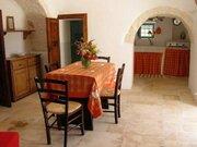 350 000 €, Продается усадьба с домами Трулли в Остуни, Купить дом в Италии, ID объекта - 504597637 - Фото 6