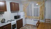 Аренда квартир в Новоалтайске