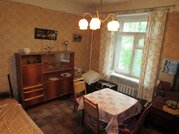 Продается квартира, Сергиев Посад г, 69м2 - Фото 2