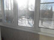 Продам 1к.кв. м-н Молодогвардеец дом 4 - Фото 3