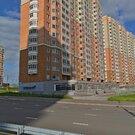 Торговое помещение в Некрасовке - Фото 5