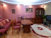 Купить квартиру ул. Суворовская
