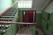 Продам шикарную 3ккв Сталинку в Старых Химках - Фото 4