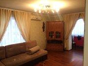 Продается квартира в Крыму - Фото 1