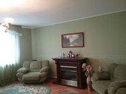 Продам коттедж 330 кв. м. в г. Сасово Рязанской области - Фото 2