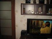Продажа квартиры, м. Ломоносовская, Ул. Народная, Купить квартиру в Санкт-Петербурге по недорогой цене, ID объекта - 320500609 - Фото 17