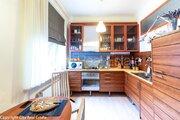 Продажа квартиры, Улица Антонияс