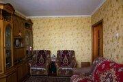 Продам 3-комн. кв. 63.3 кв.м. Белгород, Шаландина - Фото 2