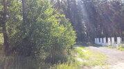 Продажа участка, Медовка, Рамонский район, Изумрудная - Фото 3