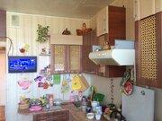 Однокомнатная квартира в гор. Обнинск, Купить квартиру в Обнинске по недорогой цене, ID объекта - 323023415 - Фото 16