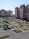 Продажа квартиры, Сочи, Урожайная улица (Блиново)