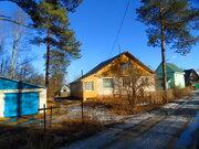 """Вырица, дом на берегу реки """"Оредеж"""" - Фото 4"""