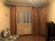 Сдам квартиру, Аренда квартир в Мытищах, ID объекта - 322883921 - Фото 5